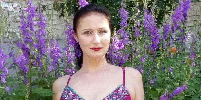 На блогера из Саратова завели уголовное дело об экстремизме за частушки о продажных судьях