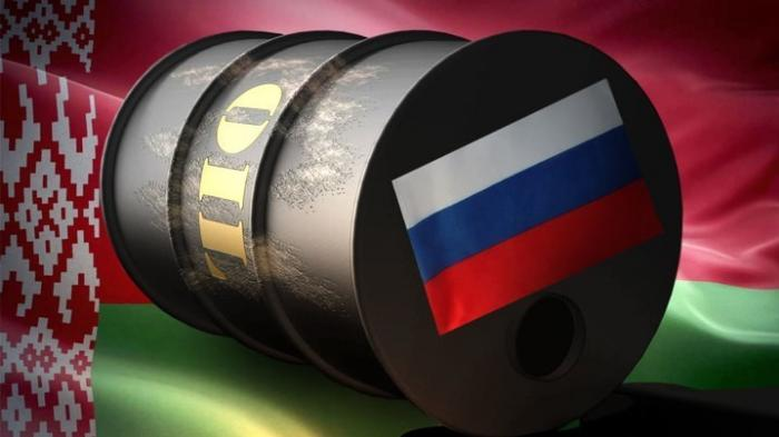 Нужна ли на самом деле Белоруссии российская нефть?