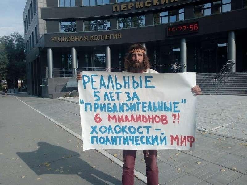 Новости от Романа Юшкова: бой выигран, но война продолжается