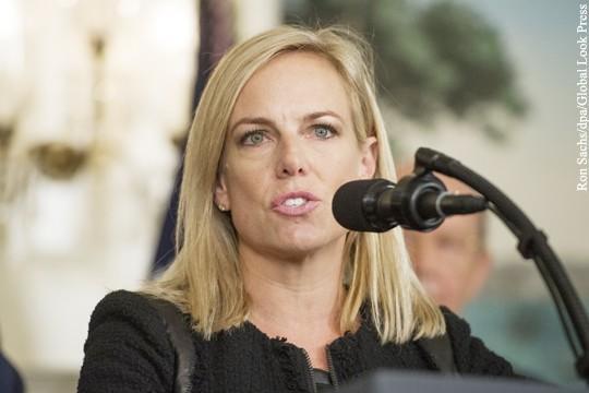 Министр США признал конец эпохи однополярного мира