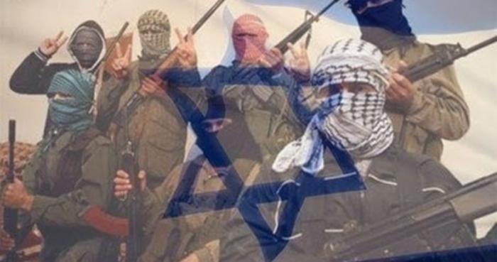 Израильская газета удалила статью о поддержке ЦАХАЛом сирийских боевиков