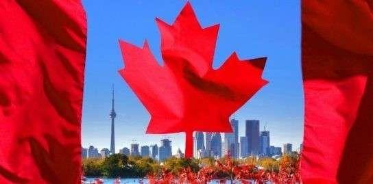 Канада отказалась подписывать с США новое кабальное торговое соглашение