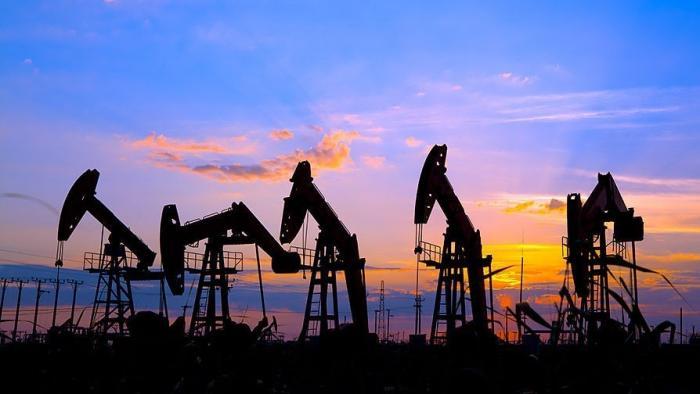 Саудовская Аравия повышает цены на нефть для Европы и США
