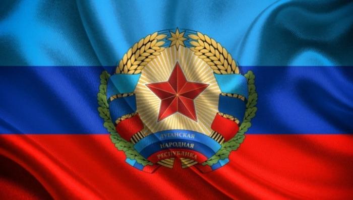 Выборы в ЛНР пройдут 11 ноября 2018