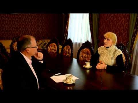 Человек с железной волей Сажи Умалатова: Америка - преступная страна