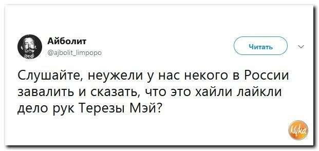 Юмор против паразитов: Киев захватили голубые