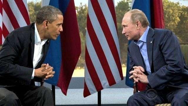 Россия несет серьезные потери от паразитического Запада в информационной войне