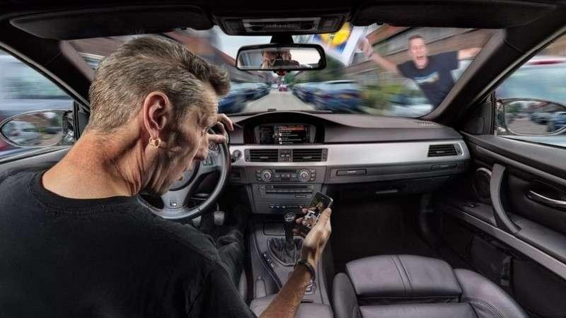 «Правило трёх секунд» и ещё 9 неписаных законов поведения за рулем автомобиля