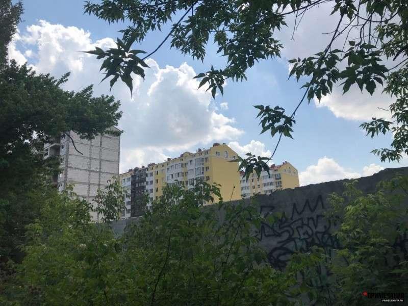 Борьба за солнце: как жителей Крыма наказывают за незнание своих прав