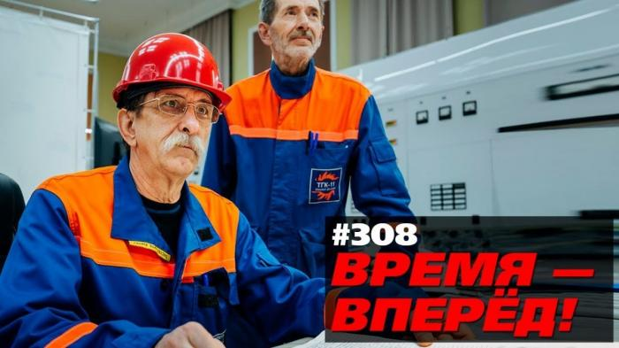 В Россию возвращаются пятилетки и Госплан. Рассказываем зачем