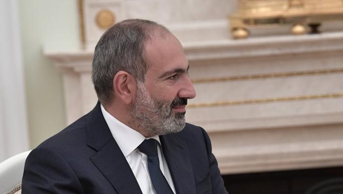 Пашинян дал российским специалистам доступ в биолаборатории США в Армении