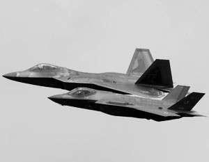 США угрожают нанести удар по российским силам в Сирии