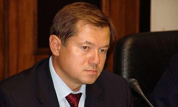 Академик Глазьев предлагает ужесточить контроль за трансграничными денежными потоками