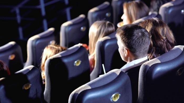 Минкульт предложил ограничить прокат иностранного кино в России