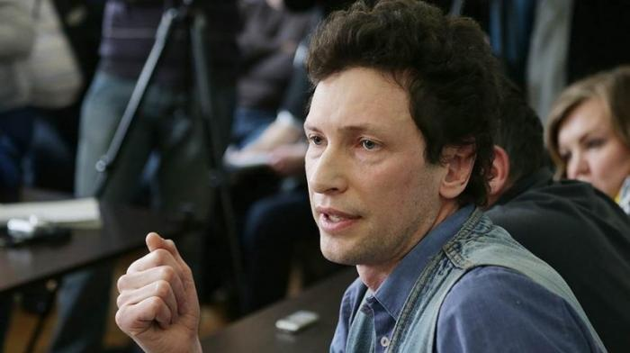 Судилище над Романом Юшковым: «о гуманности обвинения речи не идёт»
