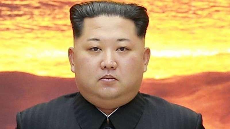Южная Корея призвала ускорить соединение с Транссибом