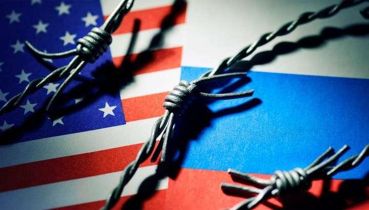 Вопреки мнению Обамы, Пентагон готовится к военному ответу России