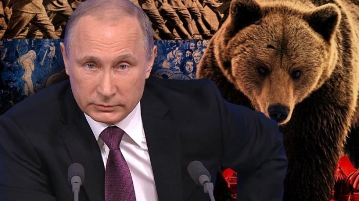 Запад начал войну с Россией на истощение. Устоим ли?