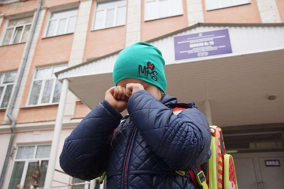 Прокуратура Новосибирска рассказала о новом разводе автомобилистов с участием школьниц