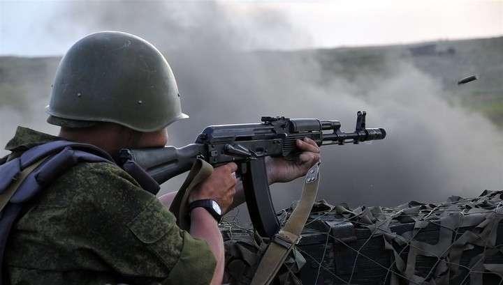 Весь личный состав российской армии проверят на наркотики