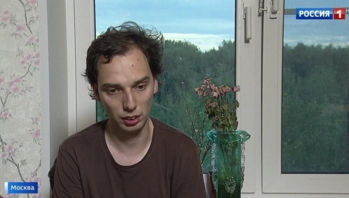 Жителей Москвы атакуют оконные аферисты. Как не попасться им на удочку