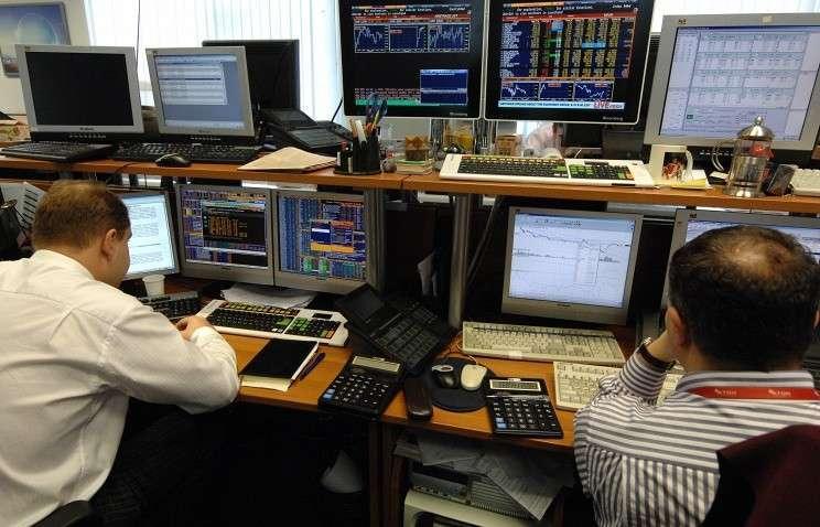 ЦБ РФ проведёт расследование на предмет манипулирования рынком