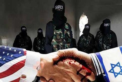 Зачем Израиль поддерживает исламских террористов в Сирии?