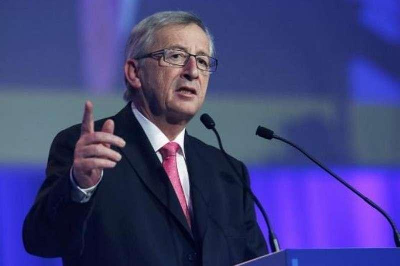 Глава Еврокомиссии призвал отказаться от доллара и перевести внешнюю торговлю на евро