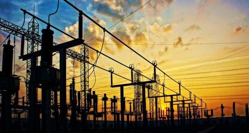 Почему идея Владимира Путина «Азиатского Энергокольца» до сих пор не получила реализации?