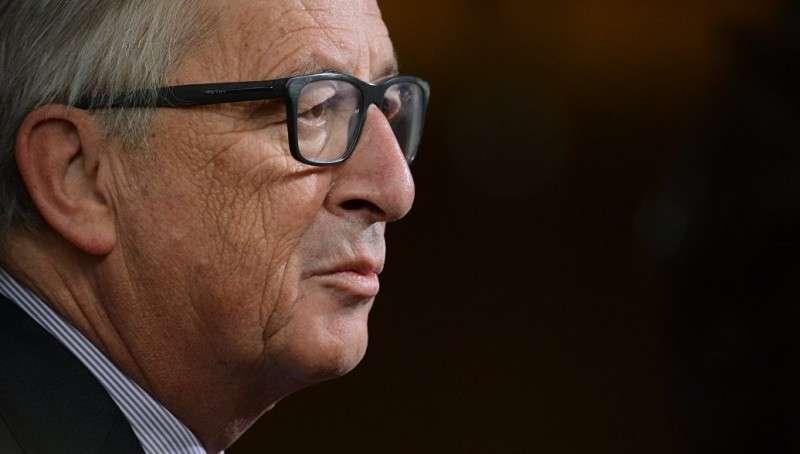 Глава Евросоюза объявил начало дедолларизации Европы
