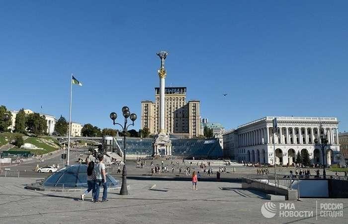 Лондон. Россию наказали на три миллиарда долларов в пользу Украины