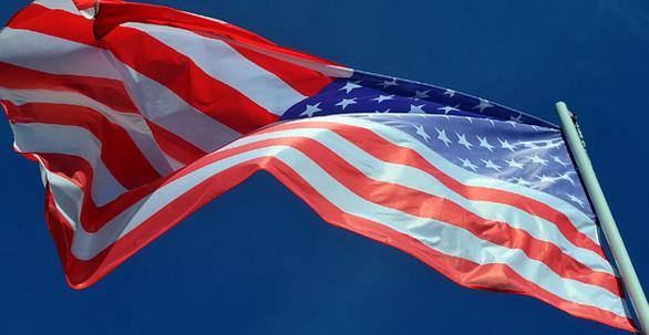 США будут чествовать телеканал