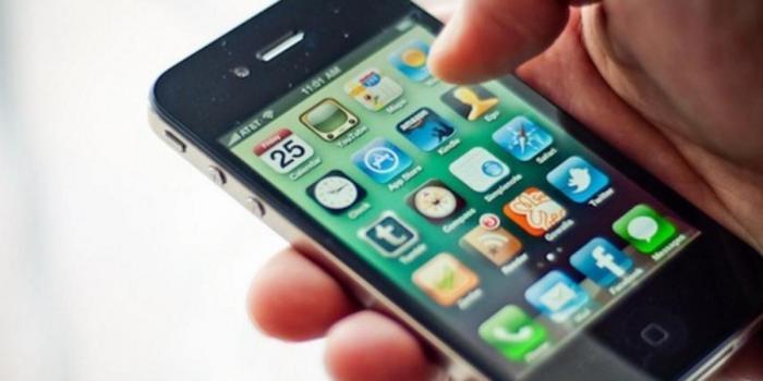 Новый «банковский» вирус Asacub атакует телефоны россиян
