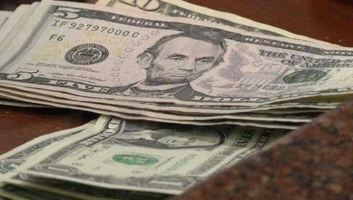 Замену доллару США ищут всё больше стран в Европе и на Востоке