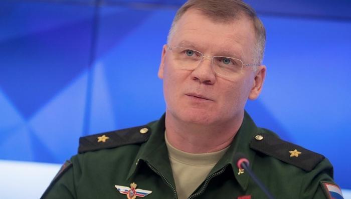 Боинг MH17 сбила украинская ракета