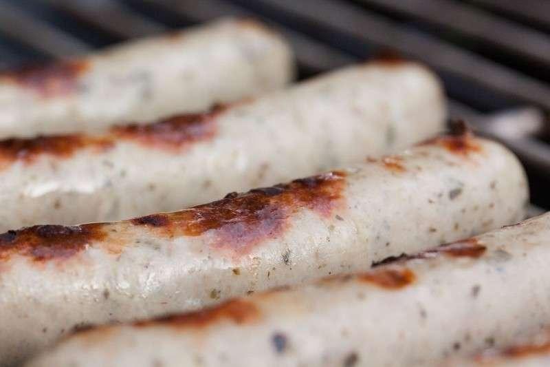 Чем кормят детей в школах Екатеринбурга: «Если родители узнают – они нас порвут!»