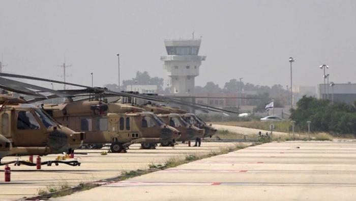 Израиль подставили Ил-20 под сирийскую ПВО