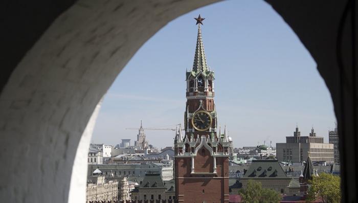 Информационный удар против России отражает щит правды