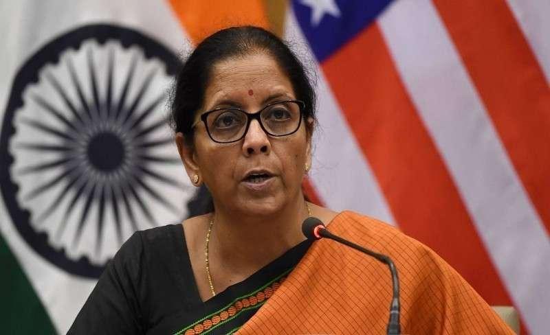 Индия не допустит ухудшения отношений с Россией из-за американских санкций