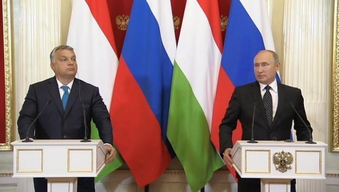Владимир Путин: если поощрять мигрантов финансово, то их поток никогда не уменьшится