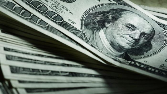 Минфин России поддержал план отказа от доллара, предложенный главой ВТБ