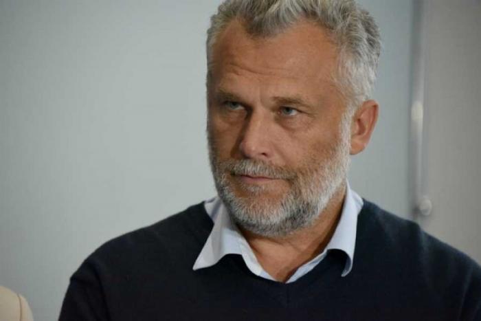В Севастополе продолжается подрыв основ государственной власти