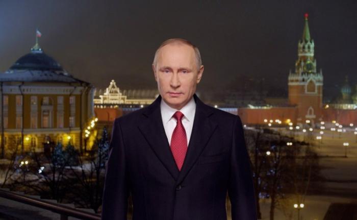 Кремль переходит в контрнаступление на информационном фронте
