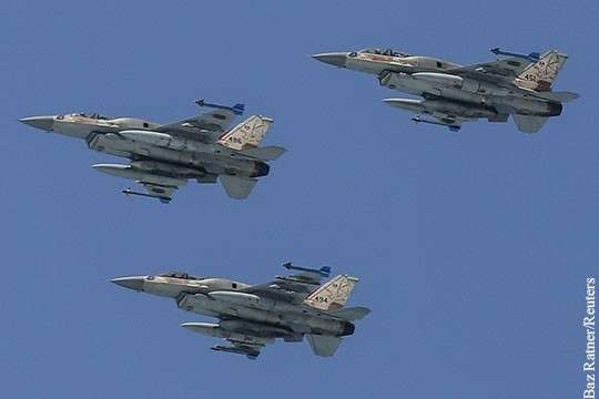 Русские, погибшие в войнах с Израилем