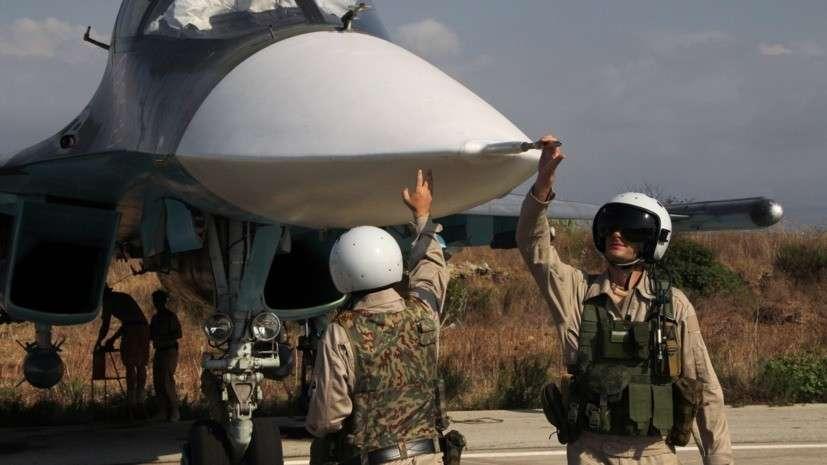 Сбитый Ил-20 в Сирии. Почему агрессия Израиля превратилась цепь трагических случайностей