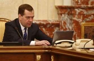 Владимир Путин: Россия не будет ограничивать доступ в Интернет и ставить его под контроль