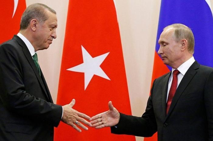 Соглашение России и Турции о демилитаризованной зоне в Идлибе: победа или поражение?