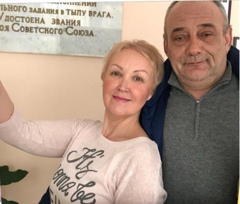 Письмо в личку: В Карелии выселили из квартиры женщину с лежачей матерью-инвалидом