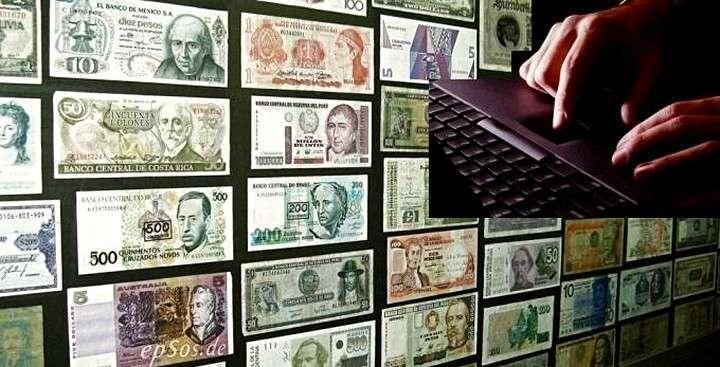 Independent: Более 80 счетов были открыты на Тимошенко в иностранных банках