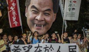 Гонконг: Китаю пришла пора выйти из политического «нейтрала»